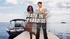 Video Death in Paradise vom 21.09.2018 abspielen.