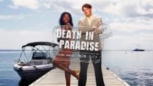 Link öffnet eine Lightbox. Video Death in Paradise vom 15.10.2018 abspielen