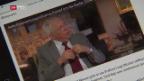 Video «Disput zum Wahlkampf-Auftakt» abspielen