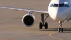 Video «Airlines behalten Kundengelder» abspielen