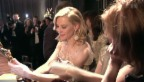 Video ««Die Aftershow-Partys»: Das grosse Feiern der Sieger» abspielen