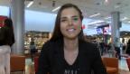 Video «Anita Shala» abspielen