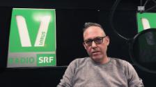 Link öffnet eine Lightbox. Video Rehmann S.O.S. - Sick of Silence vom 19.02.2018 abspielen