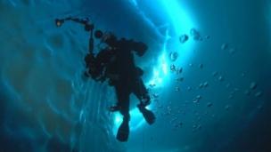 Video «Wasserwelten – Folge 3» abspielen