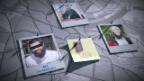 Video «Islamisten-Szene Basel / Theke: Baschi Dürr / Ferien im Stall / Dreck im Benzintank» abspielen