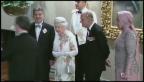 Video «Elizabeth II. am Bosporus (unkomm.)» abspielen