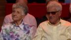 Video «Trudi und Heiner in der Tante Ju» abspielen