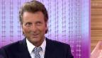 Video «Gast: Gospelkönig Bo Katzman» abspielen