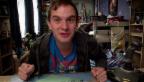 Video ««Oli Mega Vlog» (20): Helpline» abspielen