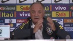Video «Brasilien vor dem kleinen Final» abspielen