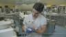 Video ««Einstein» im Tierspital – Wenn Spitzenmedizin auf den Hund kommt» abspielen