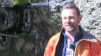 Video ««SRF bi de Lüt – Wunderland»: Startschwierigkeiten» abspielen