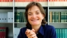 Link öffnet eine Lightbox. Video Roger Schawinski im Gespräch mit Helen Keller abspielen