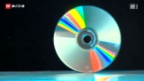 Video «Aufschwung für Datenklau?» abspielen