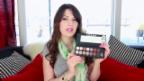 Video «Wie Blogs das Internet verändern» abspielen