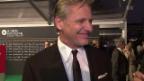 Video «Viggo Mortensen - von «Lord of the Rings» zur Oscar Academy» abspielen