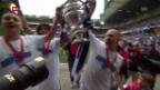 Video «Fussball: Schweizer Cup 2013, Final Basel-GC» abspielen