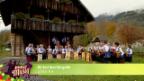 Video «Glütschbachörgeler» abspielen