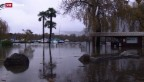 Video «Tessin unter Wasser» abspielen