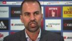 Video «Markus Babbel solls für Luzern richten» abspielen