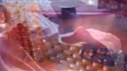 Video «Frust statt Lust: Wenn Verhütungsmittel depressiv machen» abspielen