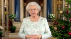 Video «Die Queen in 3D» abspielen