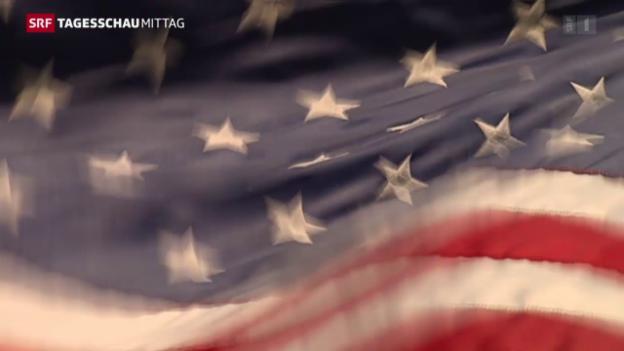 Video «Abschluss des Steuerstreits in Sicht» abspielen