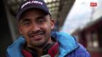 Laschar ir video «Vossa parada da hits - cun Gino Clavuot»