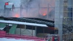 Video «Grossbrand in Sägerei» abspielen