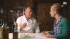 Video «Das Geheimnis des Olivenöls» abspielen