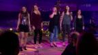 Video «Härz mit «Königinnen»» abspielen