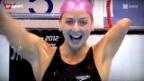 Video «Die Stars der Paralympics 2012» abspielen