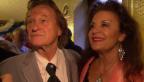 Video «Fritz Künzli feiert ein Jubiläum» abspielen