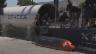 Video «Hyperloop-Pod aus der Schweiz beeindruckt Elon Musk» abspielen