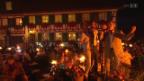Video «Das Finale mit Semino Rossi und «Va Pensiero»» abspielen