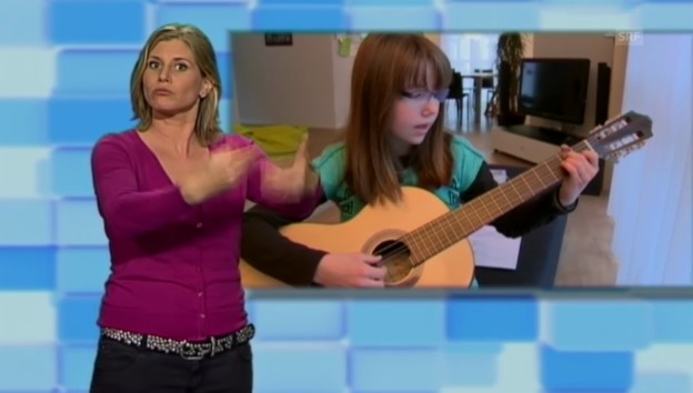 Video ««myStory» – Mein Leben mit einer Krankheit (Gebärdensprache)» abspielen