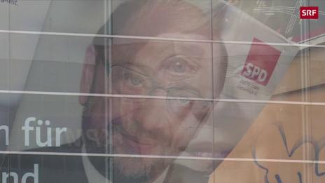 Link öffnet eine Lightbox. Video 5 Fakten zur Bundestagswahl abspielen