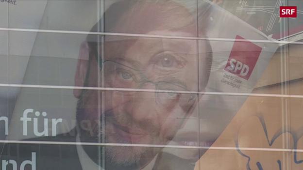 Video 5 Fakten zur Bundestagswahl abspielen.