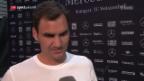 Video «Federer zur Niederlage» abspielen