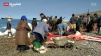 Video «Indigene Völker: Tschuktschen (1/3)» abspielen