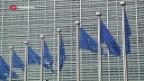 Video «Belgien lässt Ceta-Abkommen platzen» abspielen