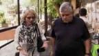 Video «Botschaft in Teheran (Iran)» abspielen