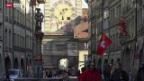 Video «Berner Regierung will Unternehmen entlasten» abspielen
