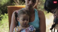 Link öffnet eine Lightbox. Video Hunger in Venezuela abspielen