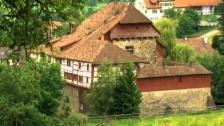 Video «Schloss Hagenwil» abspielen