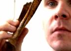 Video «Das Sozialleben der Pfahlbauer» abspielen