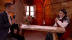 Video «Gespräch zum abgesagten EJF Basel 2020» abspielen