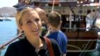 Video «Der Piratenausflug nach Pserimos» abspielen