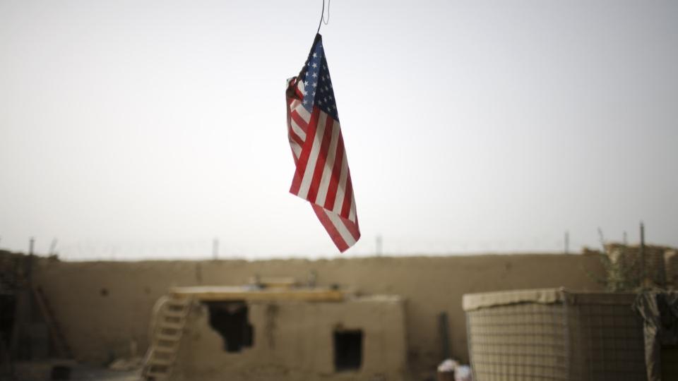 Ist die Glaubwürdigkeit der USA beschädigt?