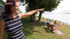 Video «Standort für Inselprojekt bekannt» abspielen